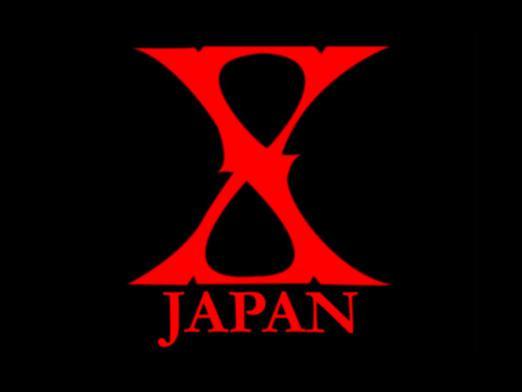 X JAPAN 紅 よく視聴するドラマー