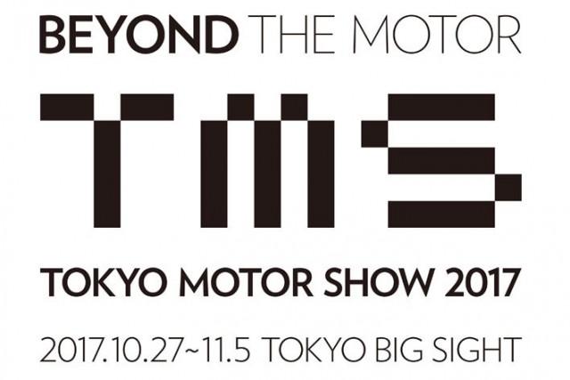 【東京モーターショー2017】キャリイ 働く女性が活躍できる軽トラック
