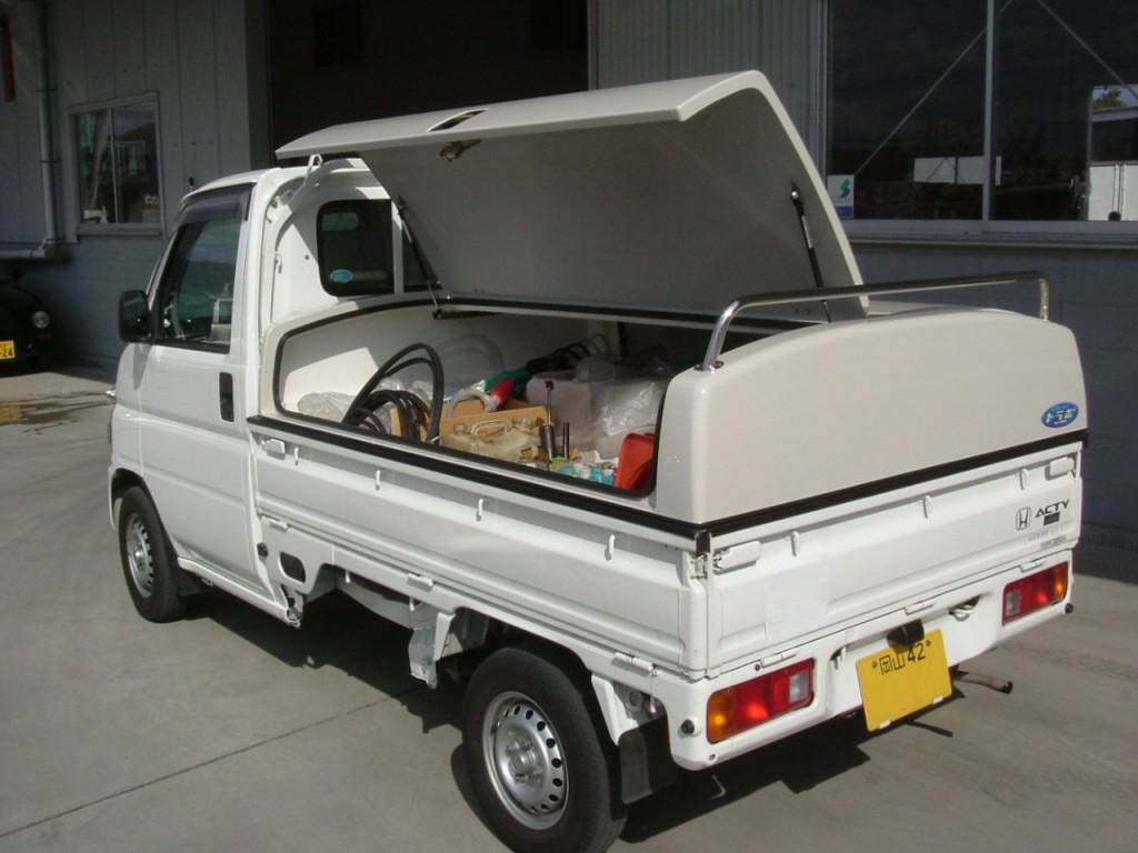 2008.2.22 G産業様 (1)