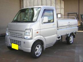 2008.11.1 U工業様 (1)
