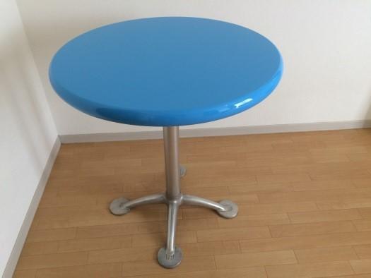 テーブル3-5