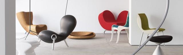 マーク・ニューソンの椅子_2