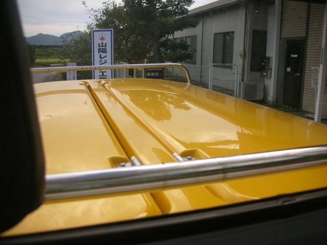 トラボ車2