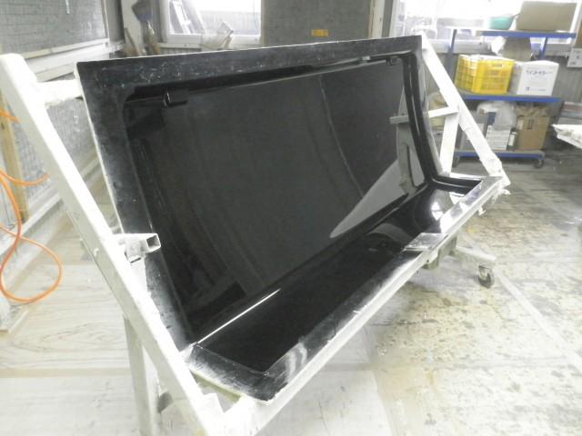 ハッチ生産型