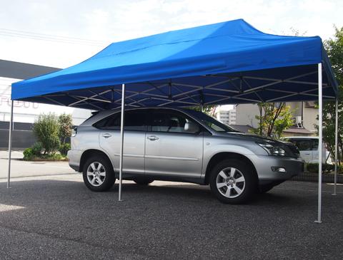 event-tent-11
