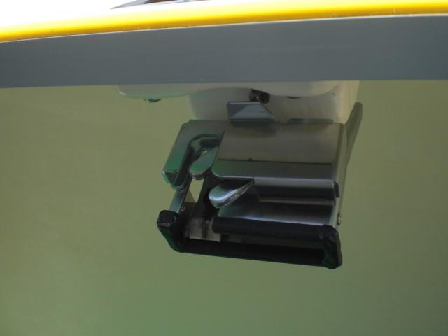【軽トラ荷台ボックス】メンテナンス ドアキャッチ金具 汚れの原因