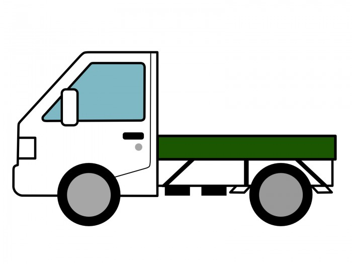 軽トラックの荷物を守る幌!本当に安心なのか徹底分析!