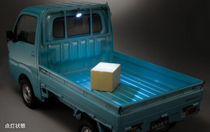 truck_hojyo_02_03_l