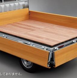 truck_nidai_14_l