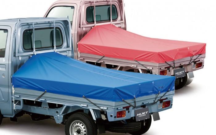 truck_tumini_05_l